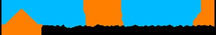 Mijn Dak Schoon Logo