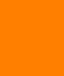 Actief in heel Nederland
